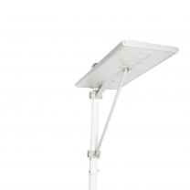 Solar Street Lamps For Sale 30W Manufacturer