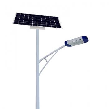 LED Solar Street Light 30W – Solar Street Light Philippines