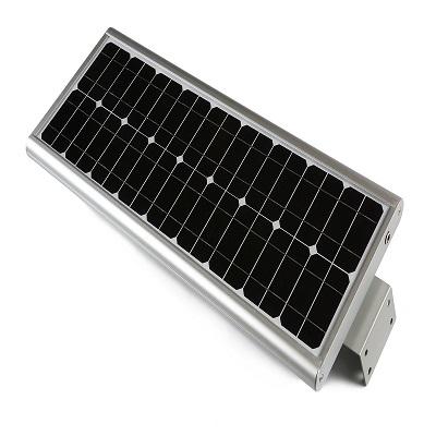 led solar street light china