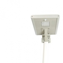Integrated Solar Street Light Philippines 20W Manufacturer