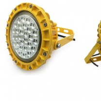 Explosion Proof Lighting For Paint Booth 100W