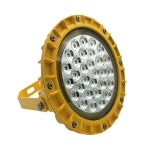 High Power LED Flood Light 150W