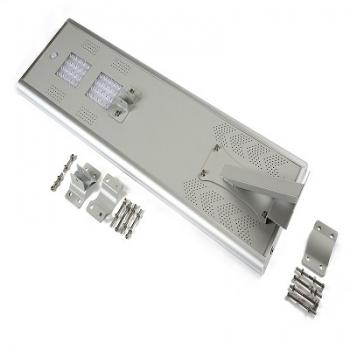 Solar Street Light Philippines 18W Manufacturer