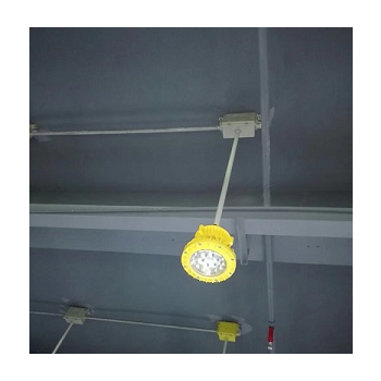 Explosion Proof Lighting Malaysia 120W