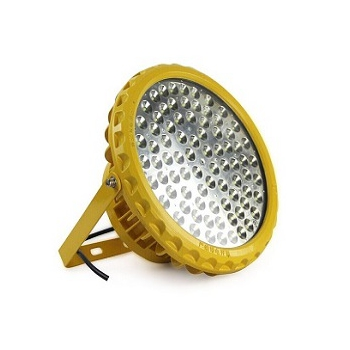 High Bay Light-Explosion Proof LED High Bay Light 200W