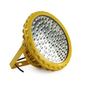 explosion proof light suppliers