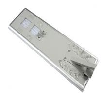 Solar panel street lights manufacturer for sale 40W