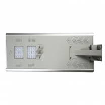 All in one solar street light philippines 40W manufacturer