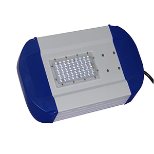 80W Solar Powerd Light Lamp Road Manufacturer