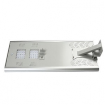 40W Solar Street Lights In Lagos For Sale