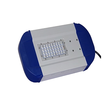 20W Led Solar Street Lighting System Price List