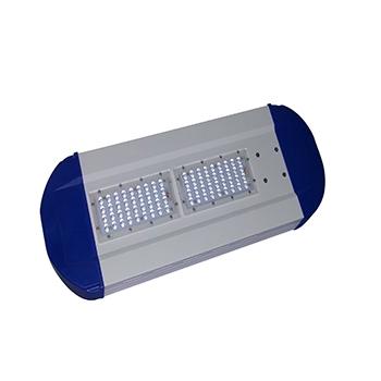 Solar Street Lamp Price