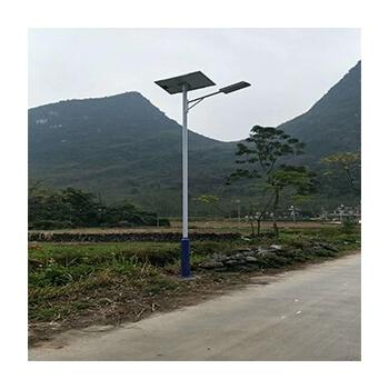 Solar Street Lights Price