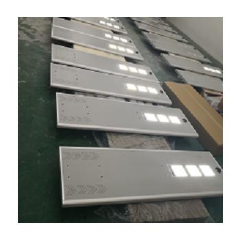 Philip Solar Led Street Light Price