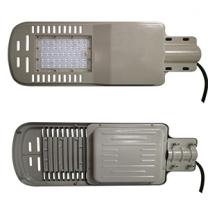 20W Best Solar Powered Street Lighting