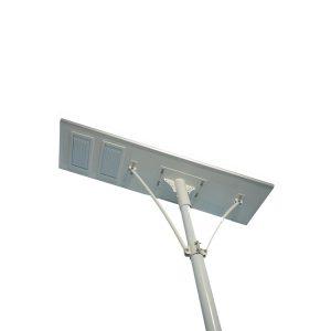 solar street light outdoor waterproof