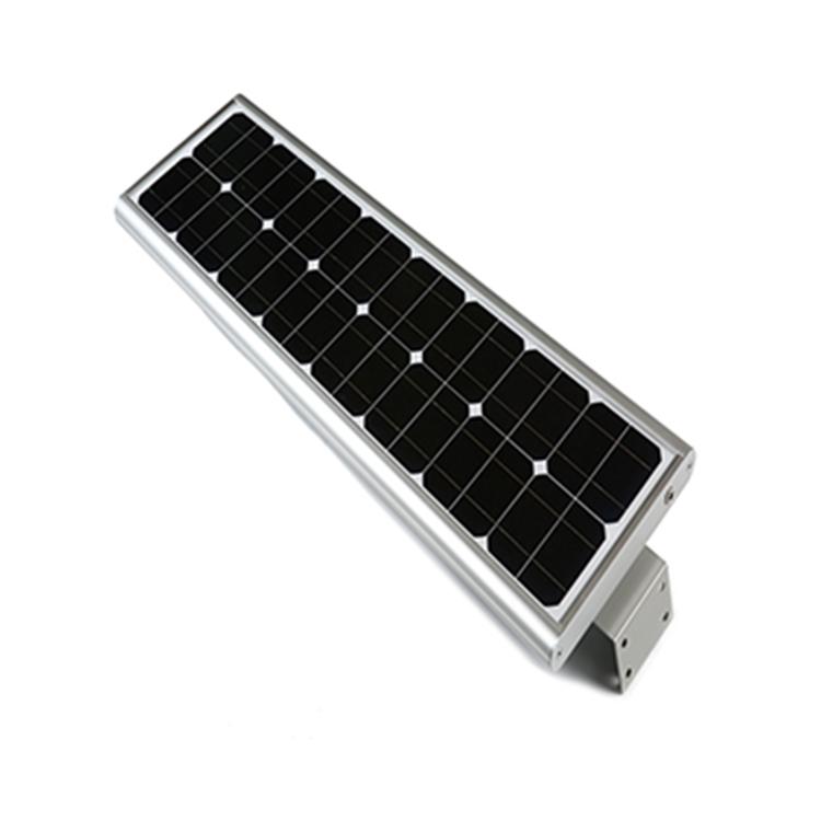 solar street light price