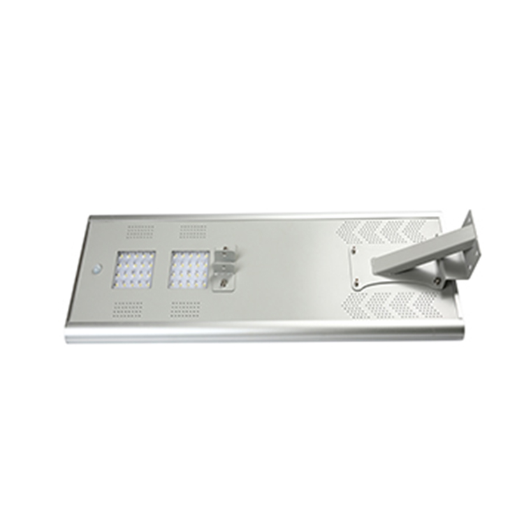 solar system street light price