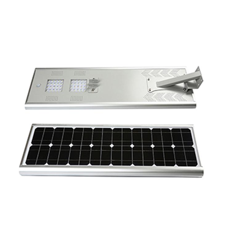 factory solar street light price in nigeria