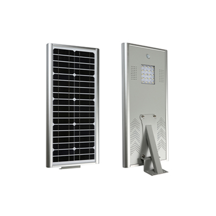 commercial integrated solar street light philippines