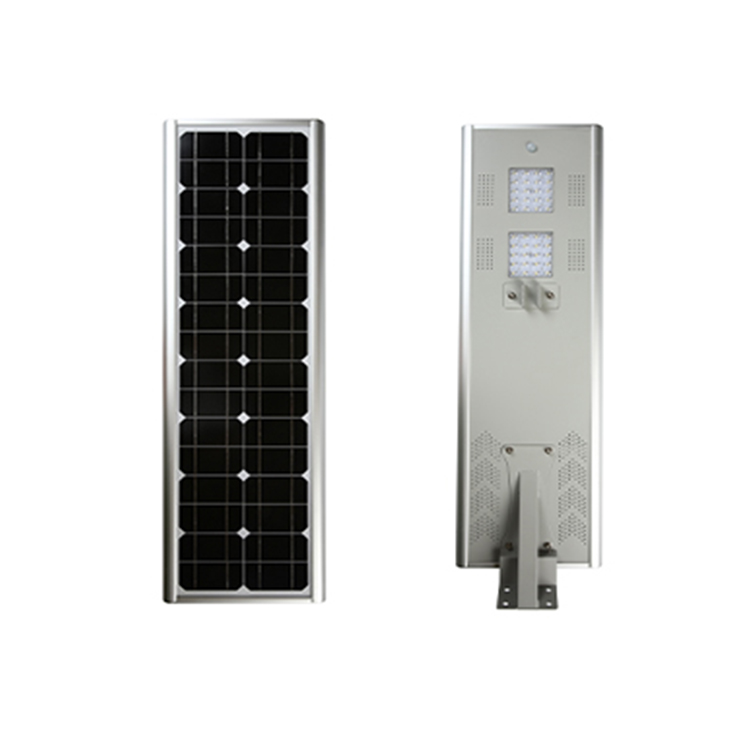 solar street light price list in brazil