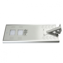 40W Solar Power Street Lights Manufacturers Price