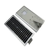 30W Wholesale Solar Led Street Light Suppliers