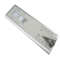 Led solar street light china 60W manufacturer