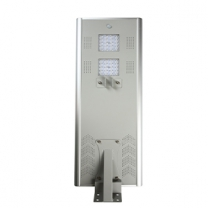 40W Solar Energy Powered Pathway Lights Manufacturers