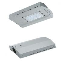 30 Watt Solar Street Light Manufacturer