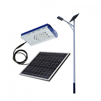 Price Solar Street Light