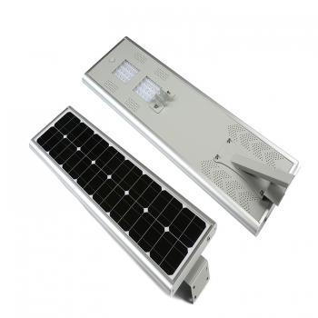 40W Solar Power Street Lights Manufacturers Price