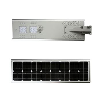 60W Price List Of Solar Street Lights Suppliers