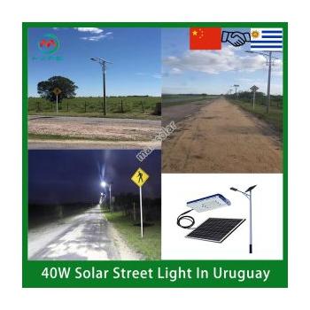 Philips Solar Street Light Price