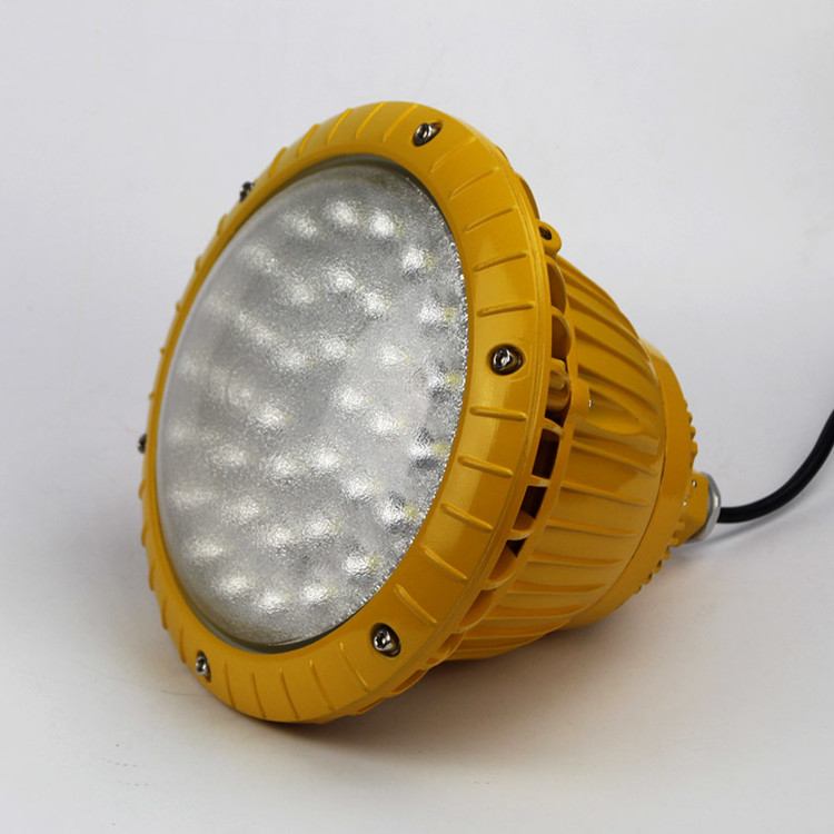 explosion proof lamp price