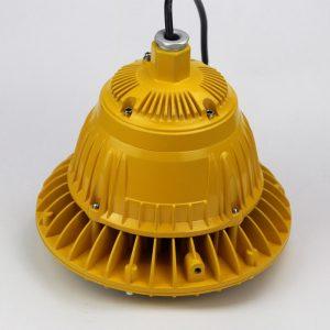 explosion lamp