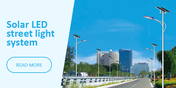 20W Solar Street Light Price List Philippines