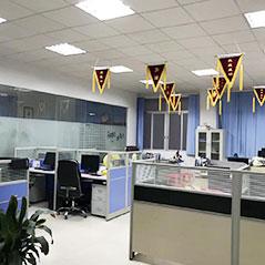 solar street light manufacturer