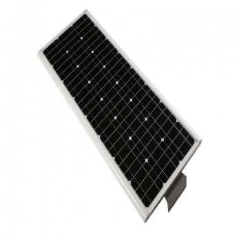 Solar Street Light Price Malaysia
