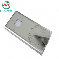 Solar Street Light Manufacturer 30W Solar Led Street Light