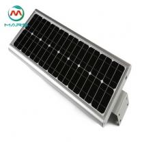 Solar Street Light Manufacturer 30W Solar Street Lamp