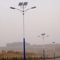Solar Street Light Manufacturer 20W Solar Street Light Price List Philippines