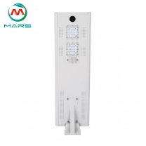 Solar Street Light Manufacturer 60W Commercial Solar Street Lights