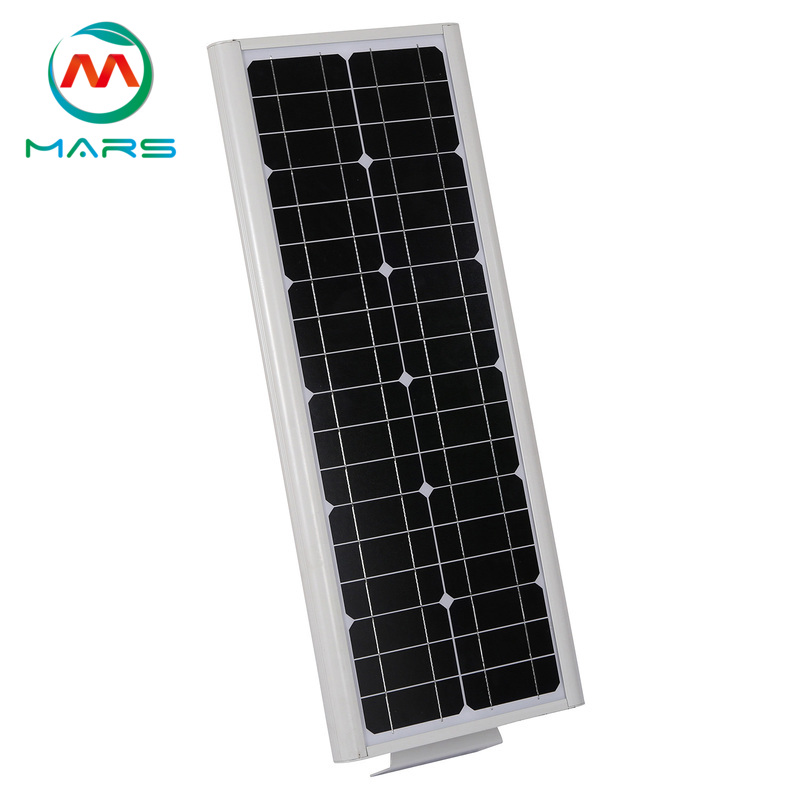 Solar Street Lights For Sale