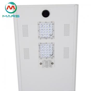 Led Solar Street Lamp 60w