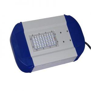 Led Street Light Solar Cell 30W