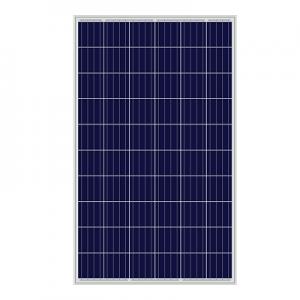 Led Solar Panel Street Light System Price List