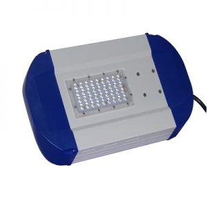Led Solar Street Lighting System Price List