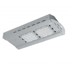 Super Bright Led Solar Street Light Price List