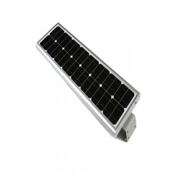 Hykon Solar Street Light